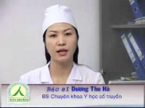 Bệnh phụ khoa phụ nữ - hoithaoviet.tk