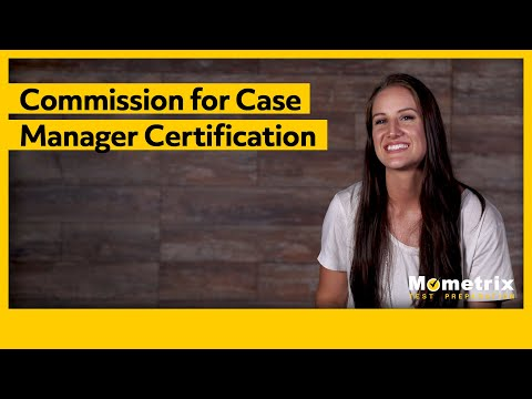 commission-for-case-manager-certification-overview