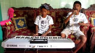 Download Su seng bisa - vicky salamor (cover) By Dodi hala ft (musik) force hala