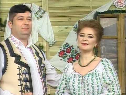 Doru si Marinela Racareanu Spune mi draga surioara