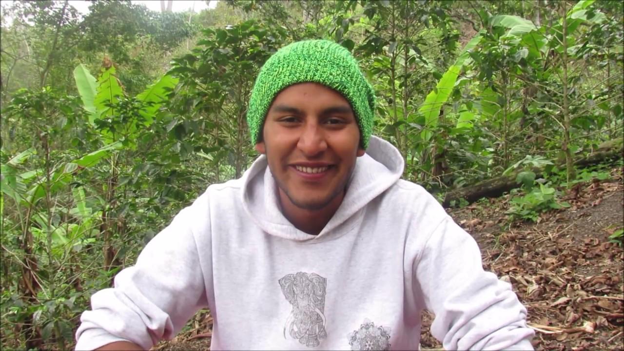 Ucu Bogotá Feliz Día Mundial Del Estudiante Ifes Youtube