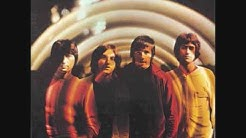 The Kinks - Flash's Confession