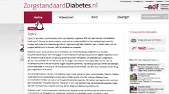 hqdefault - Ndf Diabetes Zorgstandaard