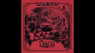 Gouge - Wretched Passion