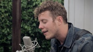Anderson East - Devil In Me - 3/20/15 - Riverview Bungalow (OFFICIAL)