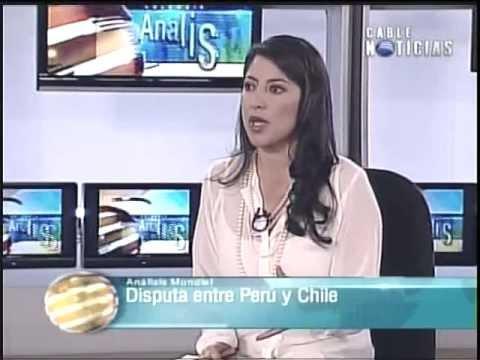 Analisis de la demanda Bolivia c. Chile ante la Corte Internacional de Justicia