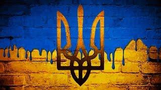 Новости путин Украина Россия война трупы 2015-2016 Мариуполь (Новороссия) брат не иди на брата реп