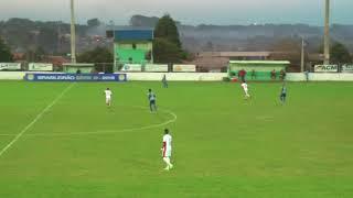 Baixar Pablo Santos // Goalkeeper 93