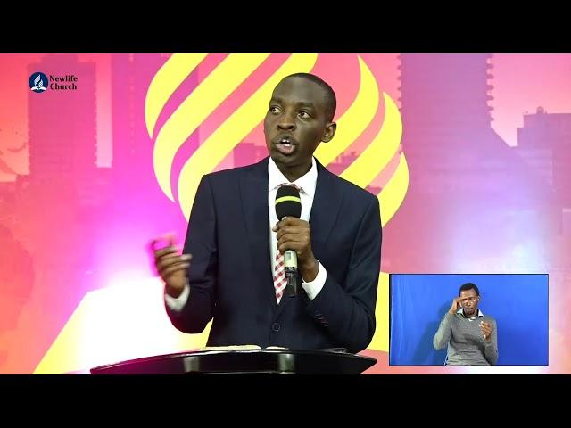 Sabbath Afternoon Worship || Building Lasting Family Bonds || 09 October 2021