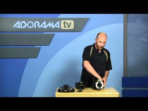 canon-macro-gear:-product-reviews:-adorama-photography-tv