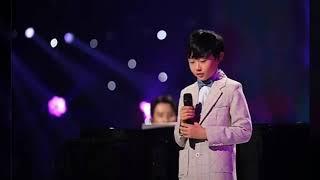 구독자 이벤트 공지 영상  (구독자 여러분 진심으로 감사드립니다♡♡)