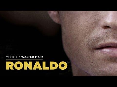 Ronaldo Vs Freekickerz