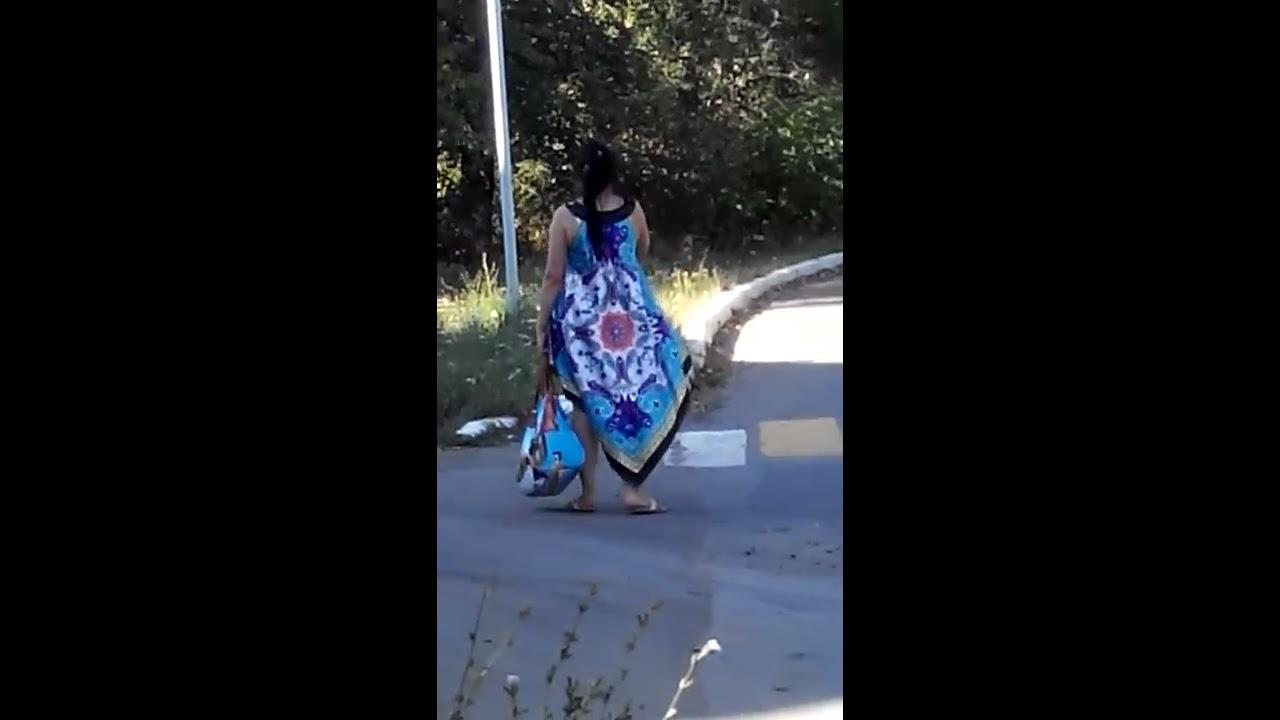 Женщина ссыт и матерится видео фото 462-845