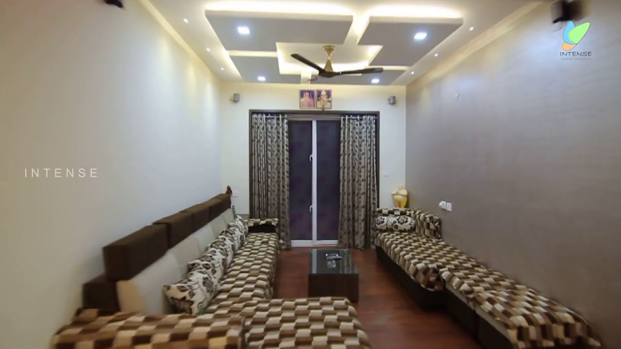 Interior designers mangalore i udupi i kasaragod intense interior designers youtube Home decor furnitures mangalore karnataka