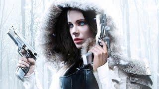 Другой мир: Войны крови (2016) - Трейлер