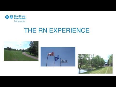 the-rn-experience---blue-cross-blue-shield-of-minnesota