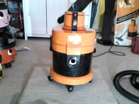 updated video vax 121 youtube rh youtube com vax carpet cleaner 121 manual vax model 121 user manual