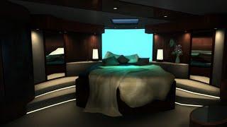 CSI: Miami (2004 Video Game) - 04 - The Hate Boat
