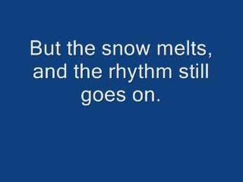 "Bayside ""Winter"""