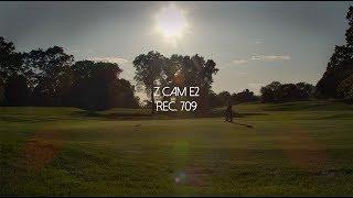 Z Cam E2