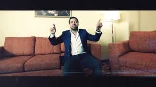 FLORIN SALAM SI NICOLETA CEAUNICA - O MIE DE NOPTI  HIT 2014 MANELE