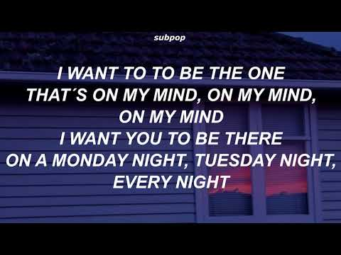 Zedd & Katy Perry - 365 (Lyrics)