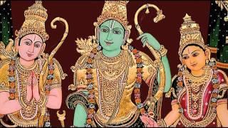 Nama Ramayanam By Godavari
