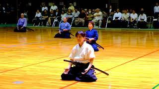 平成30年 武道大会