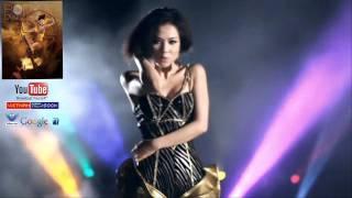 Bay - Thu Minh