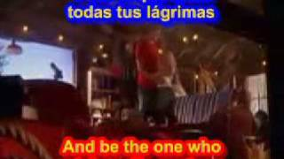 Hoobastank  The Reason   ( SUBTITULADO INGLES ESPAÑOL )
