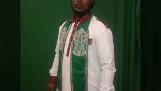 Mohd nawaz quadri sahab Ghulaman e Mustafa society ka naat khawan & Mohd Imran quadri & Hassan quadr