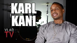 Karl Kani: There's No Loyalty in Fashion, Bootleggers, Brand Decline in 2000's