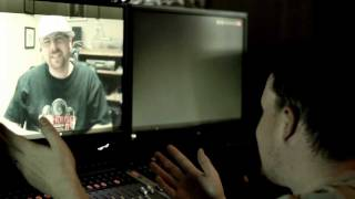 Rednek - I'm Not Skrillex (Official Video)