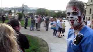 Зомби Тагил!.wmv