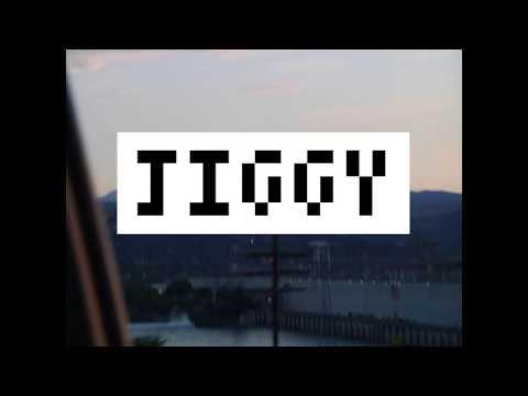 Jiggy Transcendence—Miles Fallon, Josh Nucci, Luke Lund, and More | Snowboarder Magazine