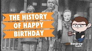 the-history-of-happy-birt-ay