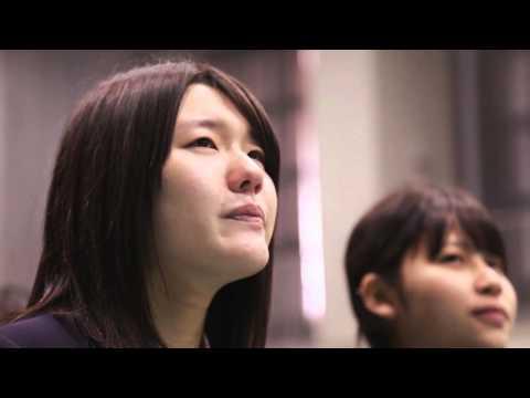 【新しい地方創生のカタチ】卒業式でサプライズ「大野へかえろう」楽曲プロジェクト動画公開