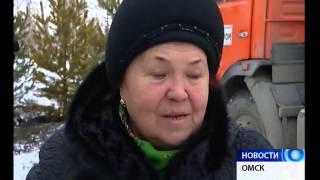 В Омске к лету высадят миллион цветов(Еще больше НОВОСТЕЙ на http://antenna7.ru/