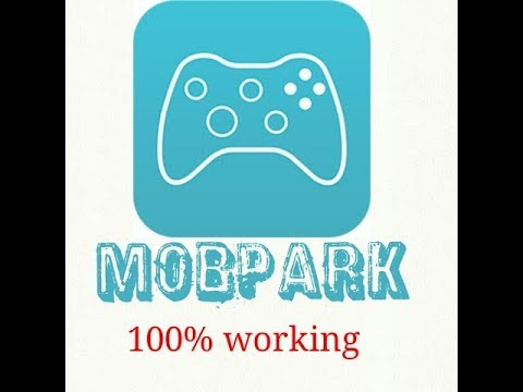 Mobpark tagged Clips and Videos ordered by View Count