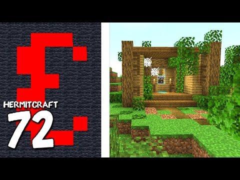 hermitcraft-6-:-72-:-escape-room-professionals