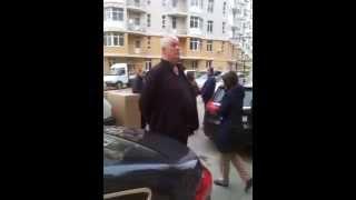 ЖК Солнечный город в Сочи - подача газа в квартиры отменяется