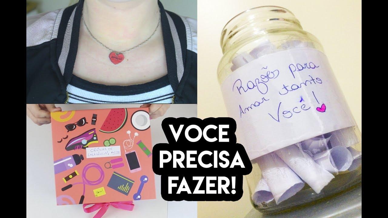 Frases Aniversario Amiga: DIY PARA MELHORES AMIGAS ! #4emjunho