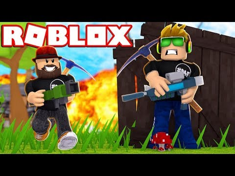 what is the best fortnite game on roblox