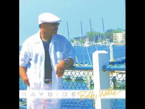 Mix - Bobby Wells