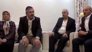 Mustafa Hocamızdan İmam Nikahı
