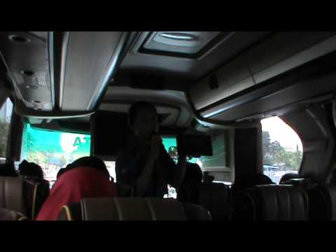 Jakarta City Tour