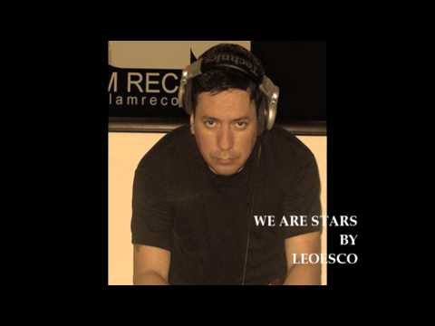 Leoesco  - We Are Stars (Original Mix)
