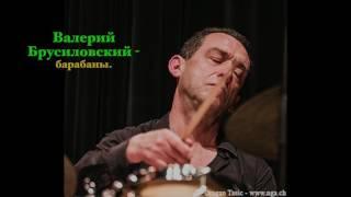 А.Козлов - ''Тайна-82'' (с альбома ''Своими руками'' 1982 г.)