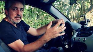 Fiat 500c GQ Edition 2014 Videos