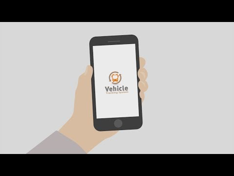 Vehicle Tracking System for Fleet Businesses in Qatar | Vehicle Tracking System